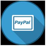 Garantie PayPal