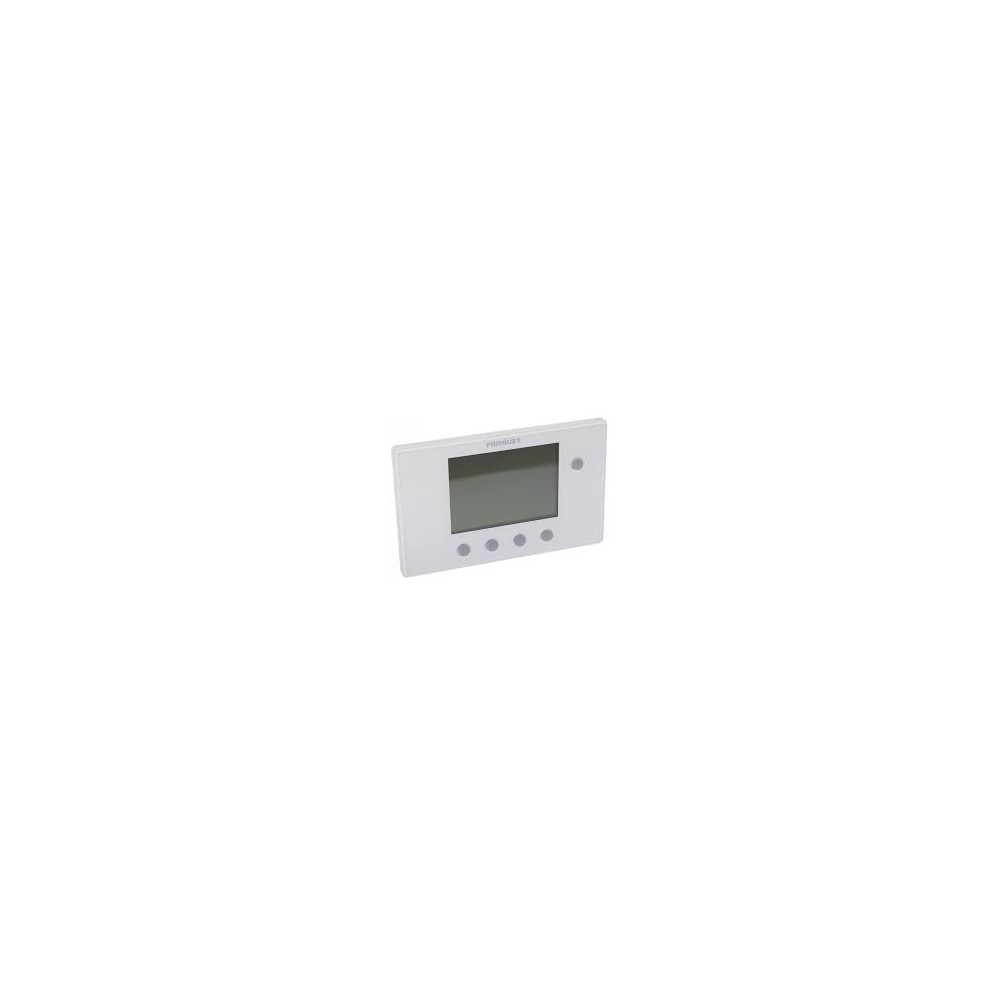chaudi re chaudi re gaz chaudi re condensation 3600. Black Bedroom Furniture Sets. Home Design Ideas