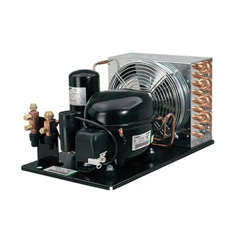 Groupes de condensation par air UNT 6220 Z RES