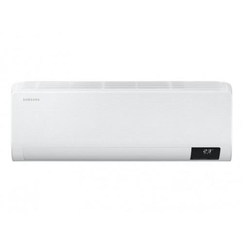 Climatiseur Samsung WindFree standard 2.5KW