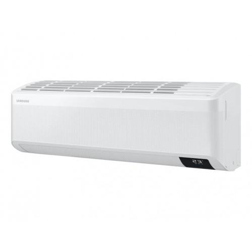 Climatiseur Samsung WindFree standard 3.5KW