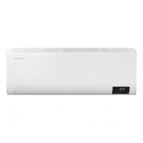 Climatiseur Samsung WindFree standard 5KW