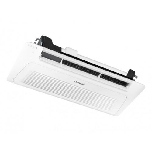 Climatiseur cassette 1 voie Samsung WindFree 3.5KW