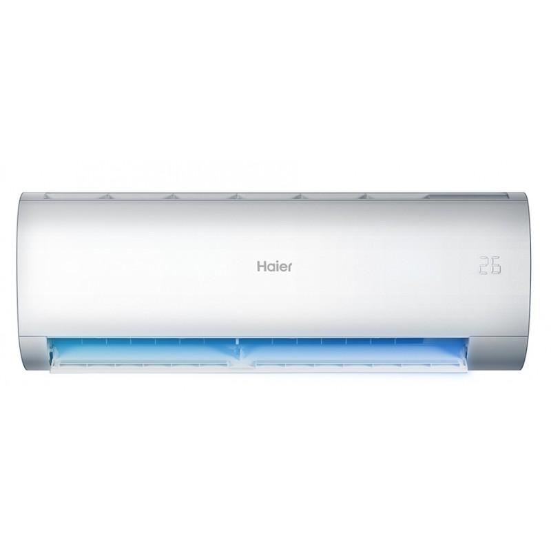 Climatiseur Haier Pearl 2.5KW prêt à poser