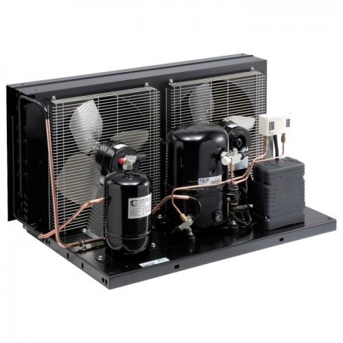 Groupes de condensation par air FH 4524 ZHR