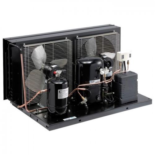 Groupes de condensation par air TFH 4540 ZHR