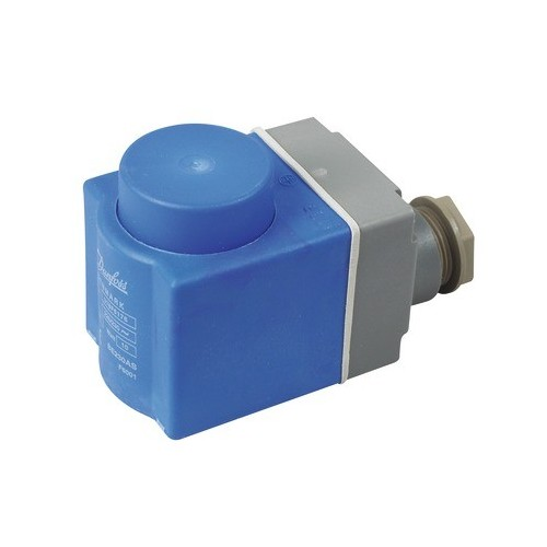 Electrovannes Danfoss EVR 3   1/4 Thermofroid Distribution