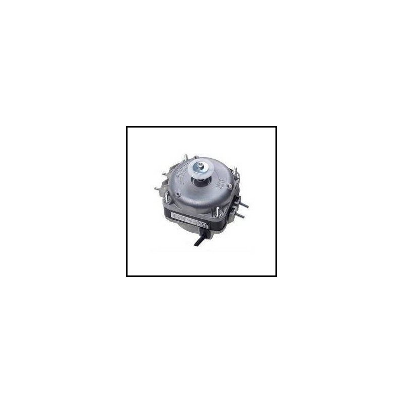 Moteur multi-fixation 5W Thermofroid Distribution