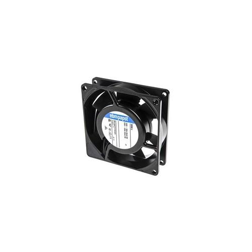 Mini-ventilateurs axiaux