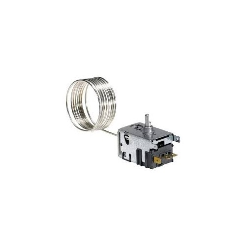 Thermostat ménager Danfoss 077b7001 Thermofroid Distribution