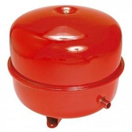 Vase d'expansion chauffage et sanitaire