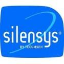 Groupe de condensation Silensys