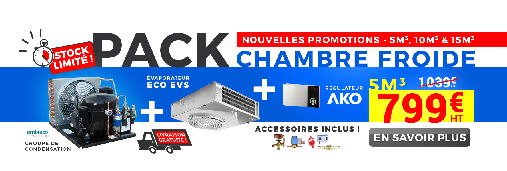 483054pack-chambrefroide-promo-5m3